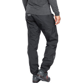 GORE WEAR C5 Gore-Tex Active Trail Pants Herr black
